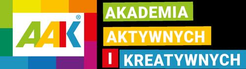 Akademia Aktywnych i Kreatywnych AAK